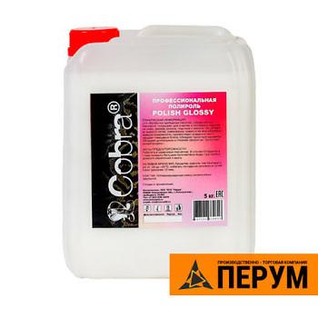 Polish Glossy оптом от производителя